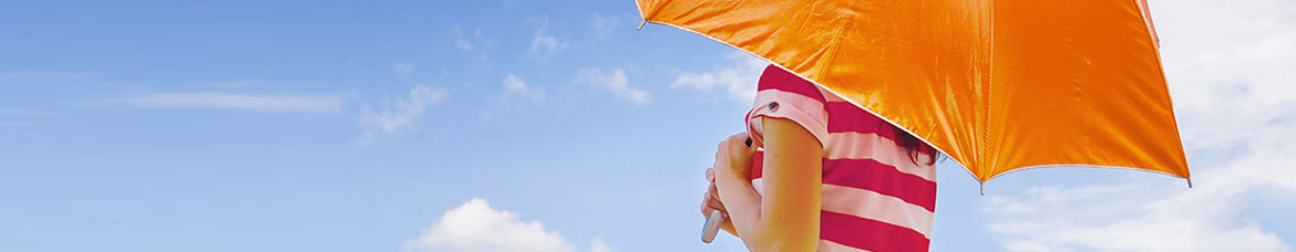 Nebraska Umbrella Insurance Coverage